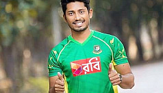 BCB to decide Anamul PSL T20 final...