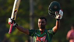 Tamim: I have learnt from tough...