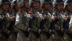 US military remains dominant in Asia,...