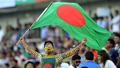 Bangladesh in Sri Lanka: A preview
