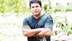 Mosharraf Karim: The busy beaver