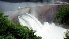 Zimbabwe floods killed 246, made thousands...