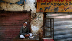 Indian abattoirs end strike on assurances...
