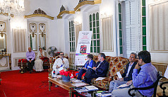 BD seeks cooperation from France, Canada...