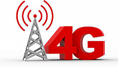Why isn't 4G generating much excitement?