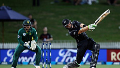 Guptill's blistering 180* fashions NZ...