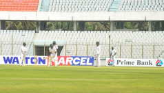 North Zone thrash Central in BCL, remain...