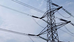 Govt lifts restrictions on large power...
