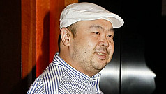 Kim Jong Nam's body released to North...