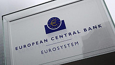 ECB optimistic about global deal on...