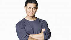 Aamir turns 52