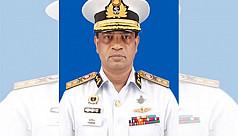 Rear Admiral Habib appointed ambassador...