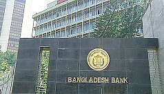 BB asks banks to repatriate export proceeds...