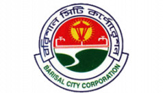 Employees strike as BCC fails to pay...
