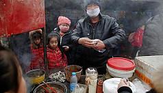 WHO: Polluted environments kill 1.7...