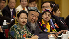 Chinese Communist Party officials harden...