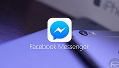 Facebook to pull messaging support from...