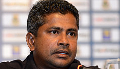 Herath: It will be a tough...