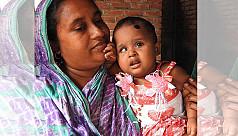 Suraiya's mother demands quick...