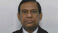Retired Justice Manik summoned over...