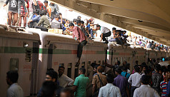 68 trains to run on new schedule after...