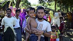 PM seeks Jakarta's help to send back...