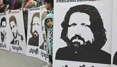 Blasphemy charges create climate of...