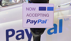 PayPal set to arrive in Bangladesh