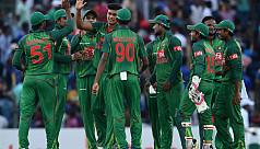 Bangladesh meeting the demand of time...