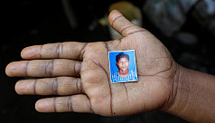 Bangladeshi children too detained in...
