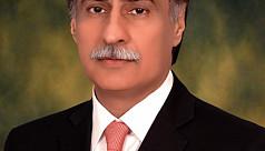 Pakistan skips IPU Assembly in...