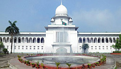 SC: Judiciary becoming ineffective due...