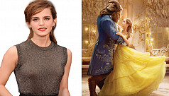 Emma Watson's most powerful quotes about...
