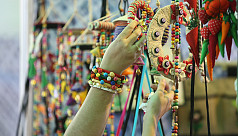 In pictures: National Jute Fair...