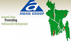 Aman Group gets licence for economic...