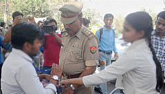 Concerns over moral policing by anti-Romeo...