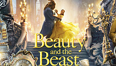 'Beauty and the Beast' is facing trouble...