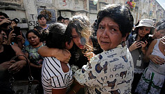 Death toll from Guatemala children's...