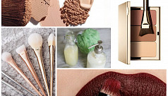 5 quick make up tips for working...
