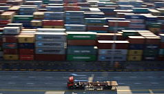 China supports WTO after US trade...