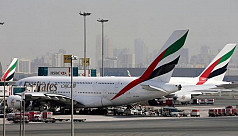 Emirates launches complimentary UAE...