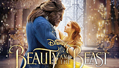 Beauty and the Beast to be released...