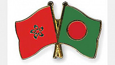 Bangladesh can benefit from HK trade...