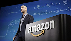Amazon founder Jeff Bezos becomes world's...