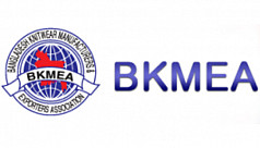 Knitting workers quit protest over BKMEA...