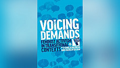 Feminist activism: Towards gender...