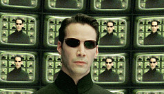 The Matrix getting reloaded without the Wachowskis?