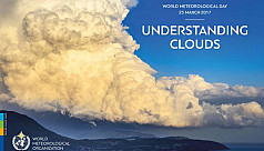 Country observes World Meteorological...