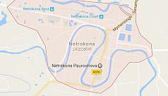 No action yet against Netrakona municipal...