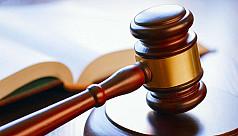 Court grants remand for five Bangla...